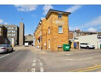 3 PERSON OFFICE TO LET IN GRAVESEND