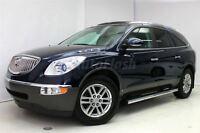 2008 Buick Enclave CXL AWD 7 Passagers * Cuir & Toit-Ouvrant * L