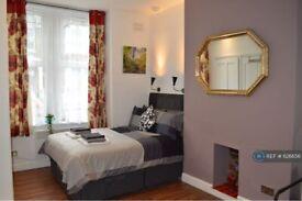 Studio flat in Harvey, London Nw10 8Ay, NW10 (#626656)