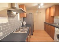 DOUBLE ROOMS AVAILABLE IMMEDIATELY IN HEATON NE6 - £340pm - BILLS INCLUDED