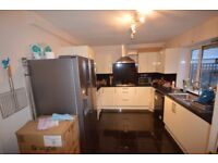 2 Bedroom house to rent on Burrow road, Chigwell