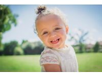 Photo Sessions in Bristol - Portrait, Family, Kids, Weddings, Birthdays, Maternity, Newborns