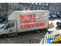Start with a free no-obligation quote ( MAN AND VAN - REMOVALS - HOUSE MOVES - VAN & DRIVER HIRE )