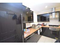 Beautiful 3 Bedroom Maisonette to rent on Mildmay Park