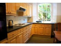SUPERB 2 BED MAISONETTE - SPACIOUS AND ARRANGED WELL - UB3, HAYES/HARLINGTON