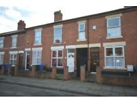**NO DEPOSIT** 2 Double bedroom house, close to 2 Sisters, Available Now, Working Only