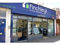 EXPERIENCED LETTINGS NEGOTIATOR REQUIRED FOR VERY BUSY ESTATE AGENCY