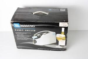 Refroidisseur de vin Maytag (A014614)