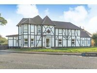 2 bedroom flat in Lord Lyon, Stockcross, Newbury, RG20 (2 bed) (#1155211)