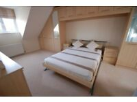 3 bedroom house in Wordsworth Gardens, Borehamwood, WD6