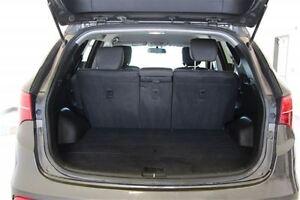 2013 Hyundai Santa Fe Sport **New Arrival** Regina Regina Area image 10