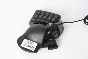 Controlleur Razer (A040243)