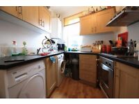 LOVELY 1 BEDROOM,1 BATHROOM FLAT LOCATED IN STREATHAM!