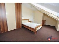 EXECUTIVE ROOM TO LET IN GATESHEAD | 50% OFF SECOND MONTHS RENT! | BILLS INCLUDED! | REF: RNE00610