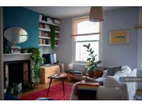 1 bedroom flat in Daleview Road, London, N15 (1 bed) (#1127640)