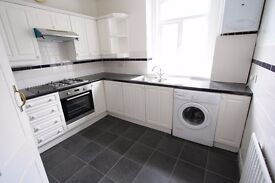 ** HURRY ONLY £1350 !!!! ** 3 BEDROOM FLAT FOR RENT IN NORBURY !!! DO NOT MISS OUT !!!