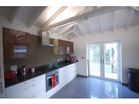 Very Modern 5 DOUBLE BEDROOM Student House to rent in WINTON