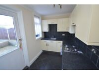 Spacious 3 Bedroom House in Dagenham - Dss Welcome