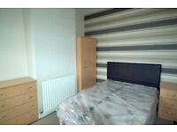 A STUNNING STUDENT HOUSE SHARE IN SALFORD! - SL1101