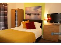 1 bedroom in Earlsdon, Coventry, CV5 (#1142017)