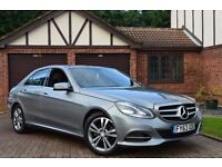 PCO EXECUTIVE CARS FOR HIRE £160/WEEK UBER READY