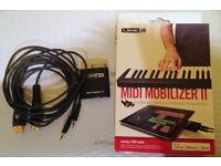 Iline6 MIDI mobilizer 2