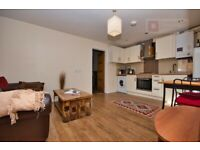 Must See!! 1 Double Bedroom Flat - £1500PCM ALL BILLS INCLUDED - CLAPTON! Available July 15th!