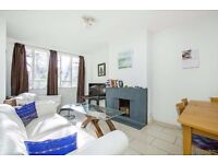 Thurleigh Court - A lovely 3 bedroom property within walking distance to Clapham South Tube Station