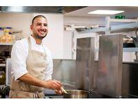 Deli Bar Assistant - Bracknell -30 HPW - £8.00 P.H