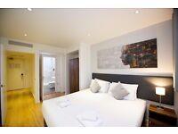 NO AGENCY FEE! 3 Bedroom Flat in Hounslow W7