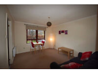 1 bedroom flat to rent Nutberry Court,Glasgow