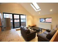 NEW AND BEAUTIFUL 4 BED FLAT!!!