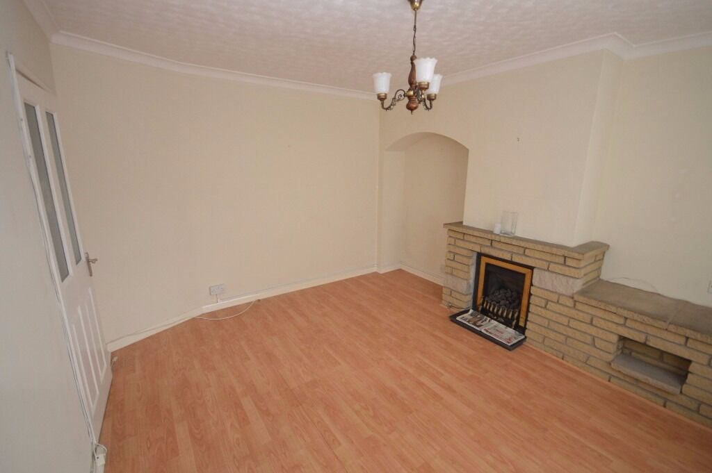 Amazing 3 bedroom house to rent on Bromhall road, Dagenham, NO DSS