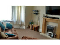 wallasey fully furnished inc all gas elec and utility bills 550 pm