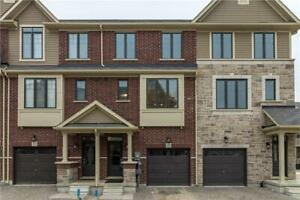 152 1890 RYMAL Road E Stoney Creek, Ontario