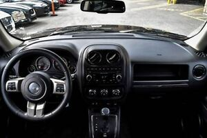 2015 Jeep Patriot Limited|CleanCarProof|LeatherSeats|Bluetooth|S