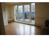 4 rooms available in shared flat in Hornsey, Islington