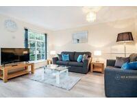4 bedroom house in Hobbis Drive, Maidenhead, SL6 (4 bed) (#1150003)