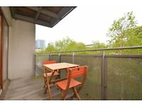 2 Bedroom apartment to rent with private baclony in Aldgate East, E1 Lonon