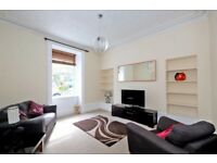 2 Bedroom Groundfloor flat, Ferryhill.