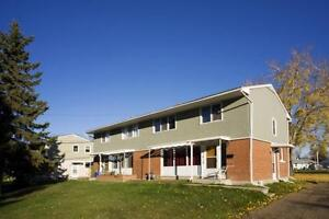 Griesbach Community - Live in Rent Free for the Holidays Edmonton Edmonton Area image 9