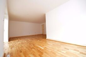 BRAND NEWLY REFURBISHED TWO BED APARTMENT IN E14 VERY SPACIOUS