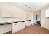 DSS Welcome!Hendon,Sunderland. 3 Bed immaculate cottage. No Bond!