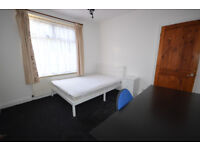 3-4 Bedroom Student Property - Keble Road