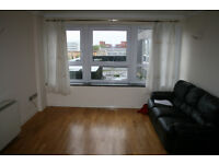Woolwich Arsenal SE18. Newly Redecorated Light & Modern 1 Bed Furnished Flat in Popular Development