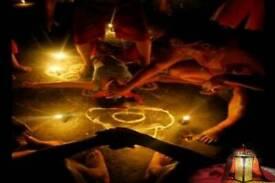 Best astrologer in Manchester,Get ur ex love back,Removing Black Magic,Voodoo&Love spells caster.
