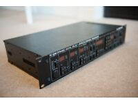 TC Electronics 2290 Delay Unit - Great Condition - Fully Working