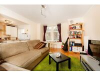 Gorgous 1 bed in Streatham Hill £280pw UNFURNISHED