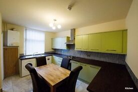 **ATTENTION BOTH MATURE STUDENTS & PROFESSIONALS** VERY SPACIOUS & ELEGANT ROOM FOR RENT - NEAR TOWN