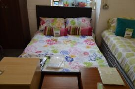 Double Bed - GT 064